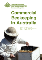 Commercial Beekeeping